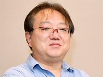株式会社エムエーエスケー 代表取締役 二宮将樹