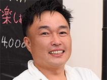 株式会社G.K.Works 代表取締役 小沼良彰