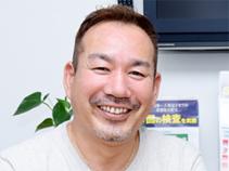 株式会社ビクトリーホーム 代表取締役 小田利彦