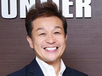 株式会社フロンティアハウス 代表取締役 佐藤勝彦