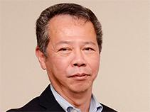 たなか知財の診断士事務所 代表 田中和男