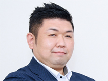 有限会社クリーン開発サービス 代表取締役 吉野貴雄