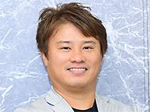 株式会社エンゼルホーム 代表取締役兼CEO 橋本良樹