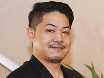 デントアライズ株式会社/歯サロ 代表取締役社長 荒井勇祐