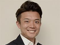 センス・トラスト株式会社 代表取締役 今中康仁