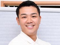 花山企画株式会社 代表取締役 花山頼生