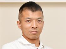 株式会社いま-みらい塾 代表取締役 歌崎雅弘