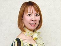 女性(ママ)のための自然治癒力アカデミー 代表 西村智香子