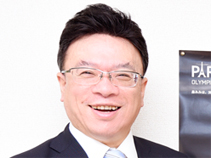アイケー株式会社 代表取締役 大宅髙橋孫三郎