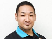 株式会社肉体改造研究所 代表取締役 竹田大介