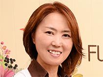 プライベートエステサロン エフ 代表 小島美穂子
