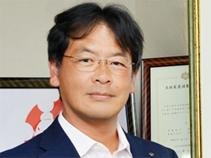 近藤測量登記事務所/近藤建設株式会社 代表 近藤正行