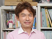 ホームインスペクション検査センター/有限会社須藤建築事務所 代表 須藤雅直