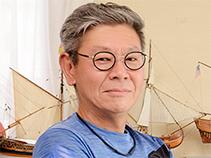 株式会社鈴木硝子店 代表取締役 鈴木康司