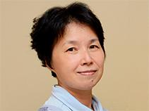 株式会社晴 代表取締役 八木晴美
