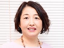 有限会社エイチ・ティープログレス 代表取締役 染野ひろ美