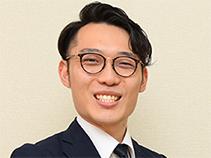 株式会社KANDAI 代表取締役CEO 北山尚輝