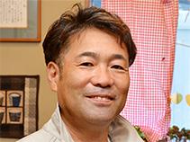 イワミ屋 代表 田中孝広