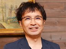 Doi Design office 代表 土井慎吾