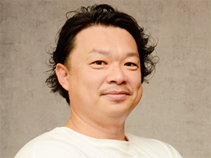 株式会社アン・グランツ/GLANZ FITNESS24 代表取締役 林裕之