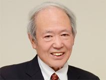 三東金属株式会社 代表取締役 吹野勝