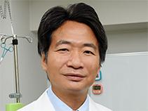 医療法人社団鳳龍会メディアートクリニック 前山和宏