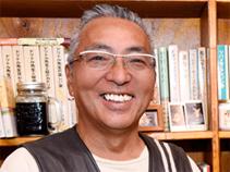 有限会社フェローズ 代表取締役 斎藤達郎