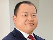 株式会社ファイブキャピタル 代表取締役 勝田欽治