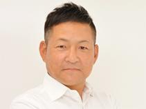 株式会社トータル工匠 常務取締役 岩城昌之