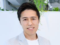 株式会社Network 代表取締役 伊藤博文