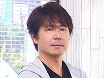 福祉車両専門日本リンクオート 代表 谷本篤俊