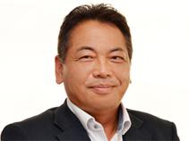有限会社タマガワモーターコーポレーション 代表取締役 玉川英樹