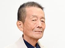 紀和建設工業株式会社 代表取締役 竹本誠