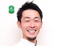Strawberry World株式会社 代表取締役 藤原健吾