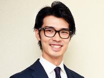 株式会社サウンドテック 代表取締役 北村敦
