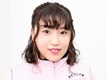 株式会社ピンクスター 代表取締役 佐藤麻衣