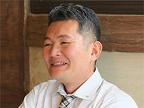 株式会社きづな住宅 代表取締役 川島大