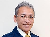 株式会社りらいふ 代表取締役 小寺拓志