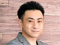 株式会社優健工業 代表取締役 金城健二