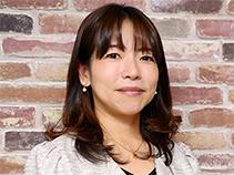 株式会社Clan CEO 三井弘美