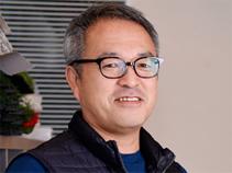 株式会社AS Japan 代表取締役 小谷豊