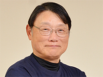 医療法人医整会 田中整形クリニック 理事長 田中直史