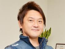 株式会社JUST ONE 代表取締役 川島大知