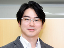 有限会社アイホープハウス 代表取締役 浦野雄二