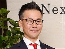 株式会社ネクストライフエージェント 代表取締役 田村崇
