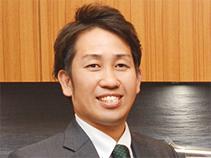株式会社Lcd.encore 代表取締役 手嶋大輔