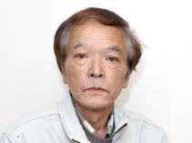 有限会社英明ハイツ 代表取締役 橋本実