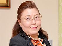 有限会社酵素科学研究所 代表取締役 今本弘子