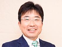 エネルジアベルデ合同会社 代表 遠藤秀樹