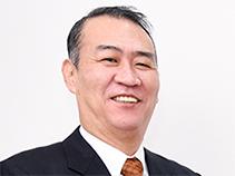 株式会社K-Works 代表取締役 神谷弘仁郎